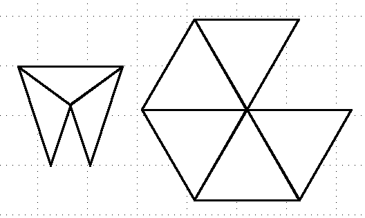 compound of icosahedron and dodecahedron