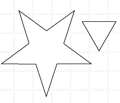 tähti sabluuna